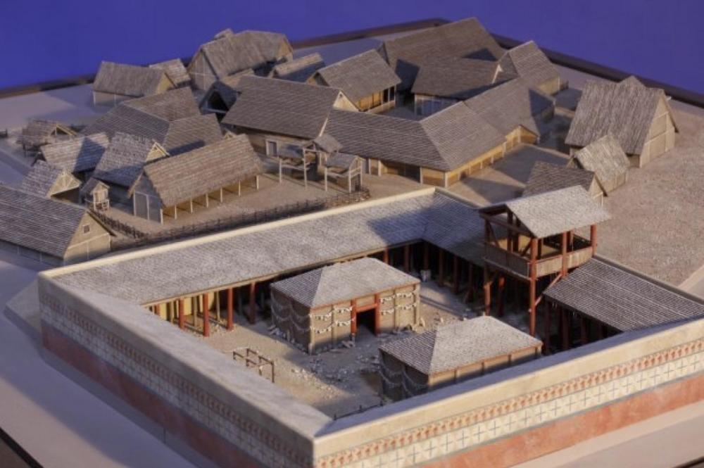 gauls_architecture3.thumb.jpg.07ccadf51353785ac70832f1fc192020.jpg