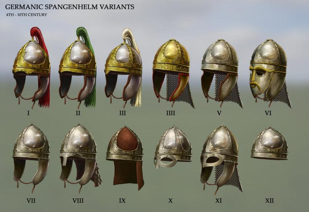 germanic_spangenhelm_variations_by_robbiemcsweeney-d9sl9ep.thumb.jpg.13b7cc32400929cbbe66a2888477da15.jpg