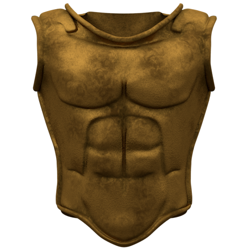 spart_chest_bronze.png.f8e203d26c013e2190c894f93265a3bc.png