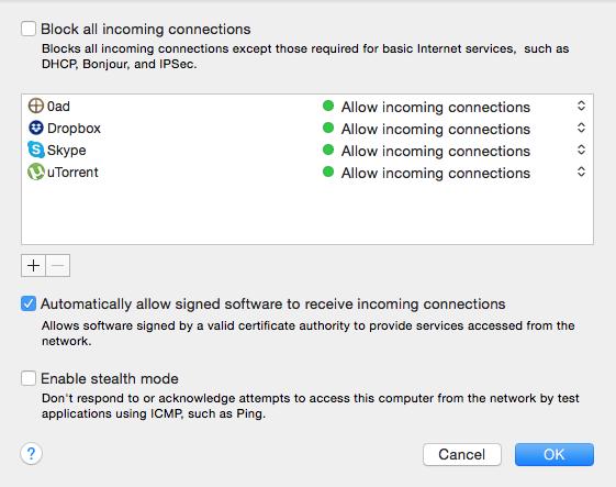 Firewall Settings.png