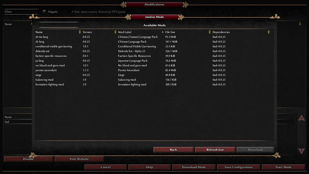 screenshot0002.png