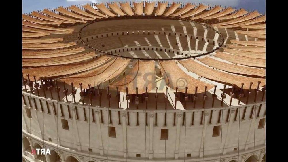 10-velarium-the-colosseum-revealed-documentary-antonio-scona-youtube-nice-colosseum-awning-awesome-design-1-1267-x-713.thumb.jpg.1f63730d4ae05484bfdd354f447cfeb6.jpg