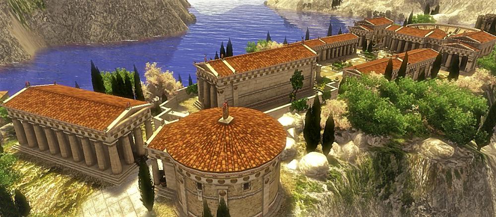 Greek Haven (3).png