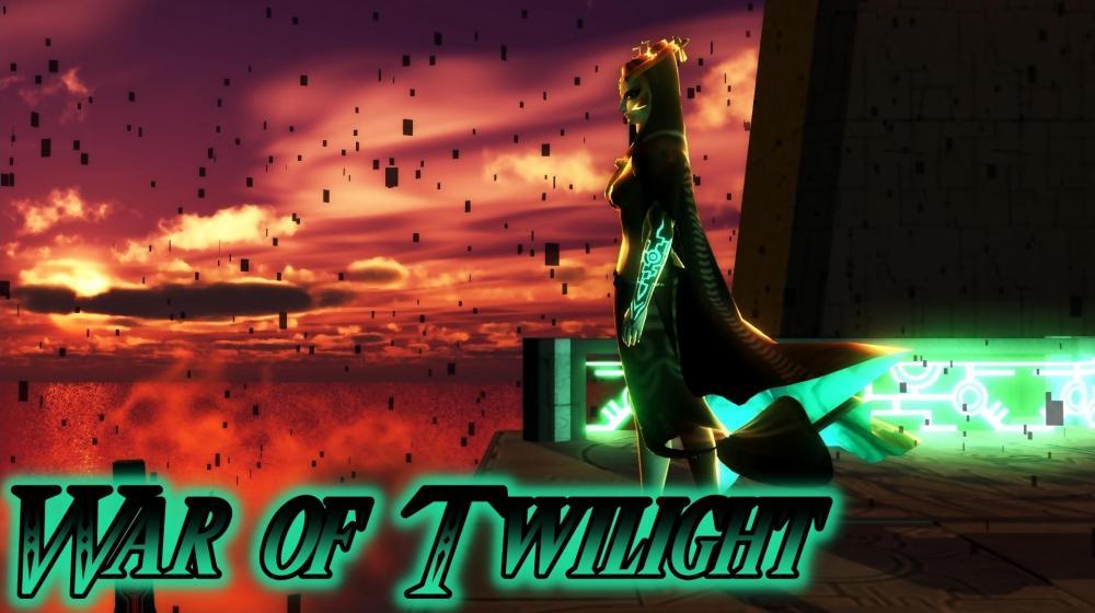 War of Twilight.jpg