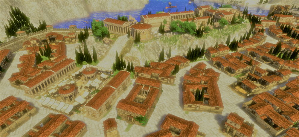 Greek Haven (1).png
