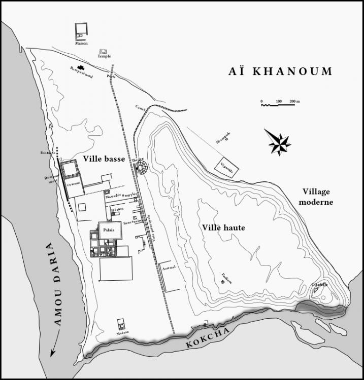764px-Plan_AI_Khanoum-fr_svg.thumb.png.4c220cdce656f2d97f21c938d4be264b.png