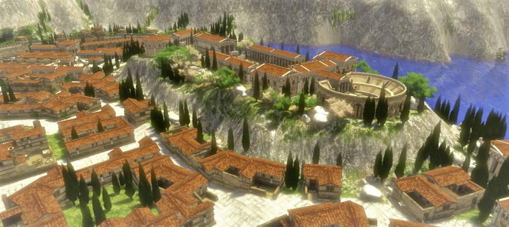 Greek Haven (2).png
