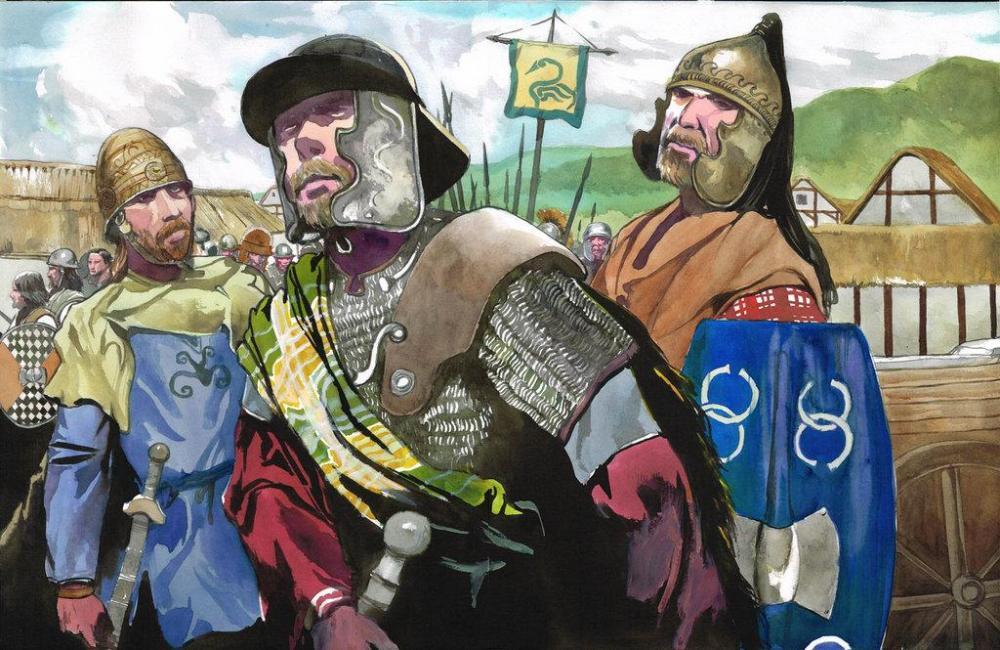 celtic_age_by_vincentpompetti-dax0tt6.thumb.jpg.d4c48d7bd982b3bd6dc2d9ae5893dfd8.jpg