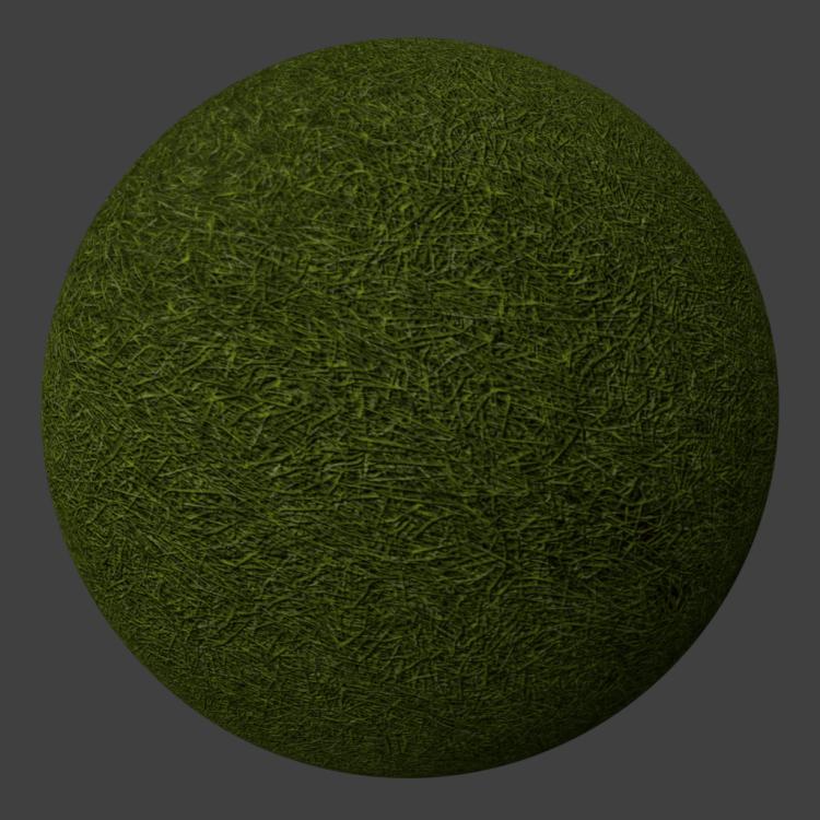 grass_render.png