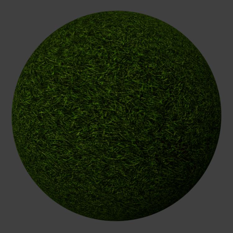 grass_render2.png