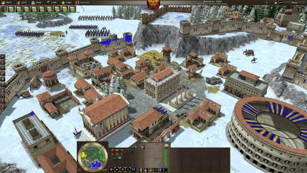 screenshot0021.png