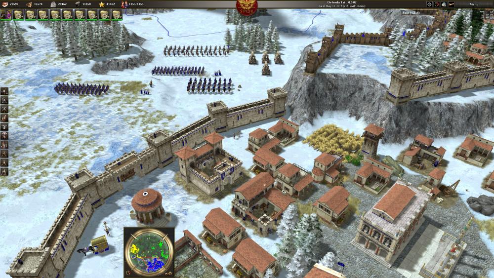 screenshot0023.png