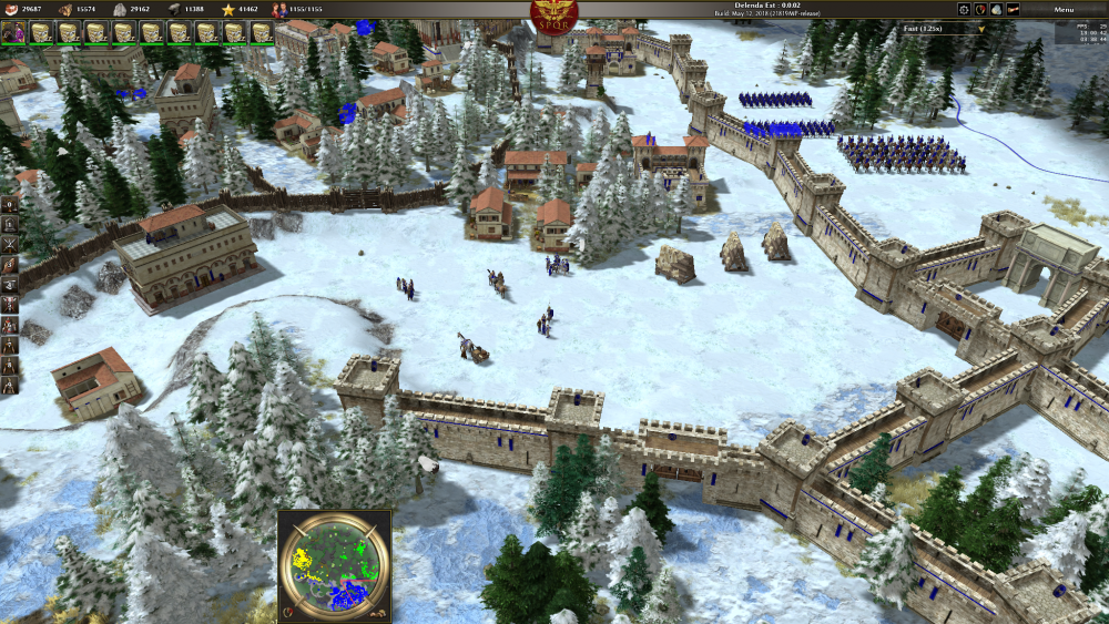 screenshot0024.png