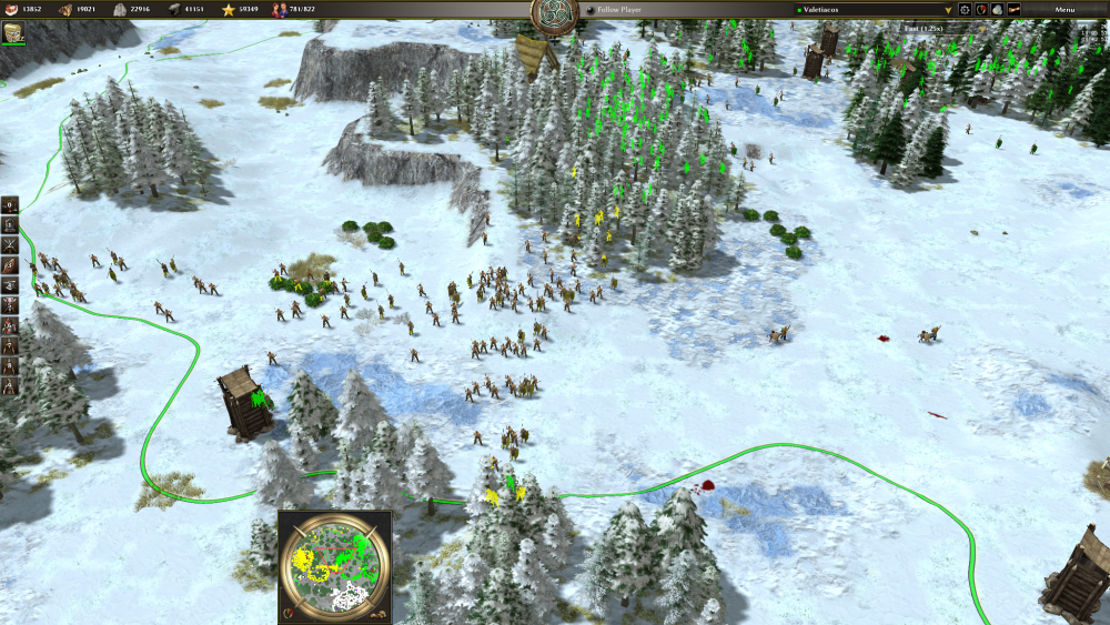 screenshot0027.png