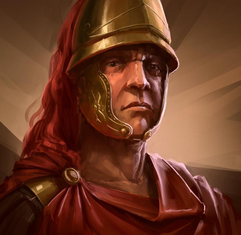 !Marcus_Claudius_FINAL_2.thumb.jpg.30d879ca1892c0f7662e85caf6c13d44.jpg