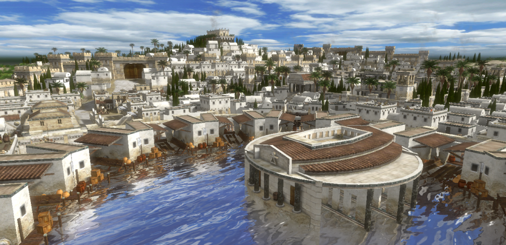 Carthage new (8).png