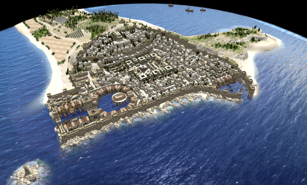 Carthage (1).png