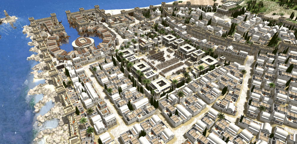 Carthage (6).png