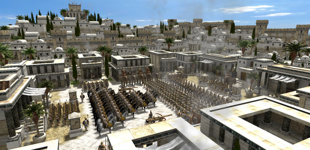 Carthage (4).png