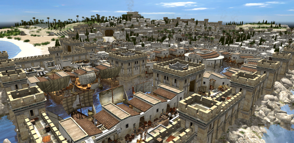 Carthage (2).png
