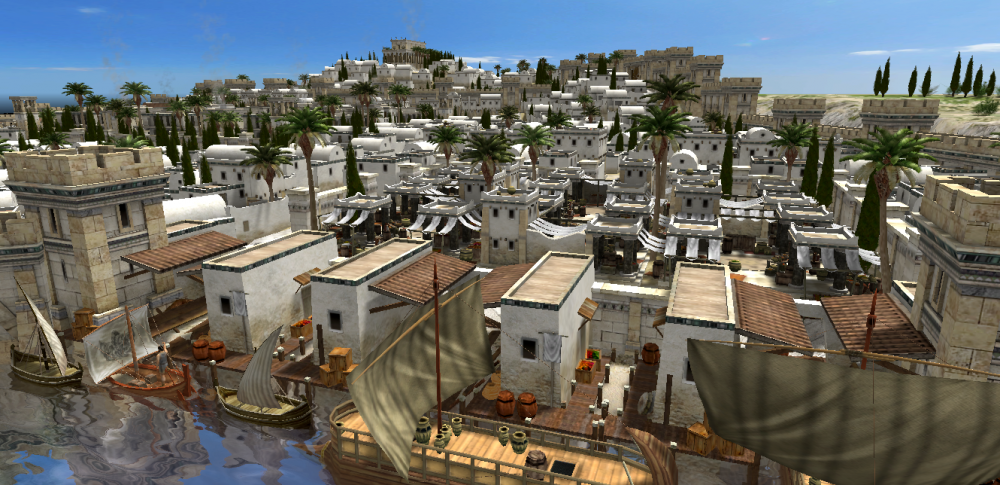 Carthage (5).png