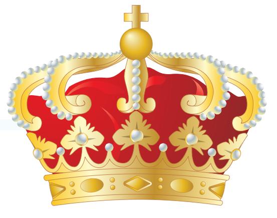 nanfpre_emblem.png.508486f1c3a33a17d9eb0ed9cb324383.png.eeee70141ba26085a817922d8a4f44ef.png