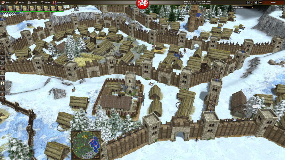 screenshot0032.png