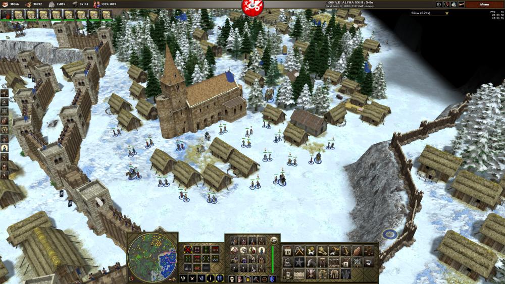 screenshot0036.png
