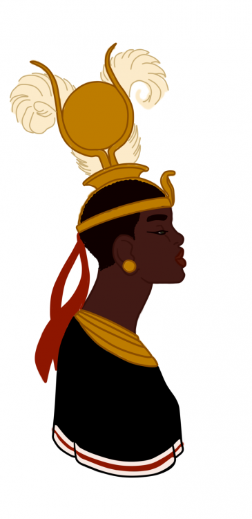 74007870_PortraitofqueenTakahatenamunwifeofthe25thdynastyPharaohTaharqaby_leviathaninutero-d8757bd.thumb.png.c9981fad72146b432beb723a6f7a5884.png