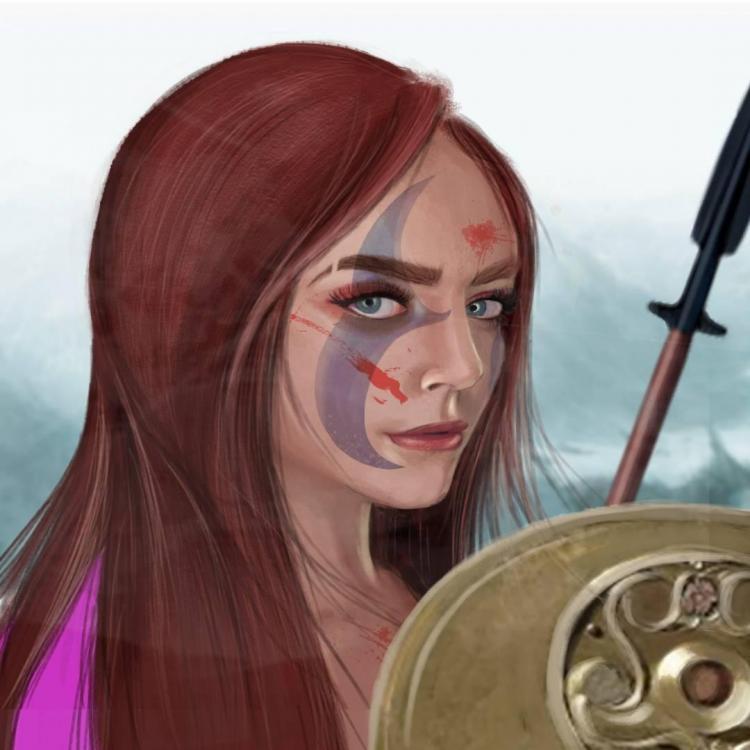 Boudica.jpeg