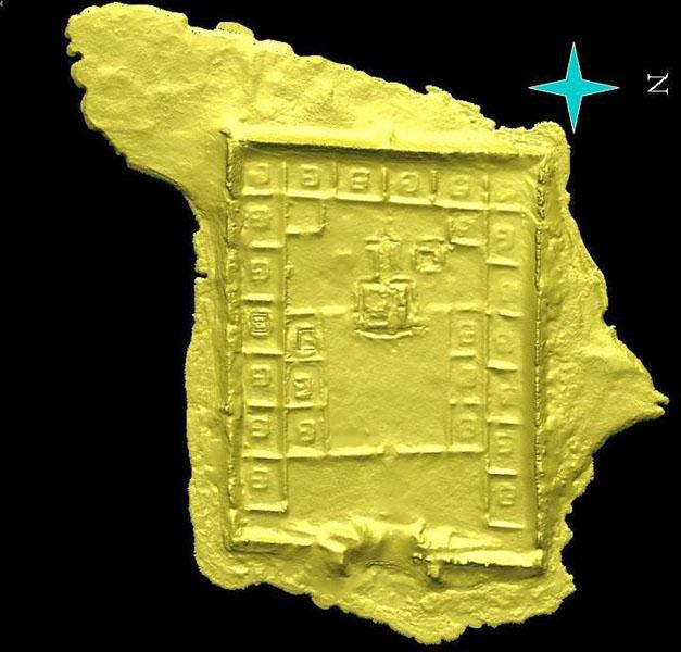 letter13.jpg.b5d52d42f5d3c813543b9e44a826a816.jpg