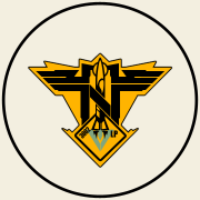 Nerwitz