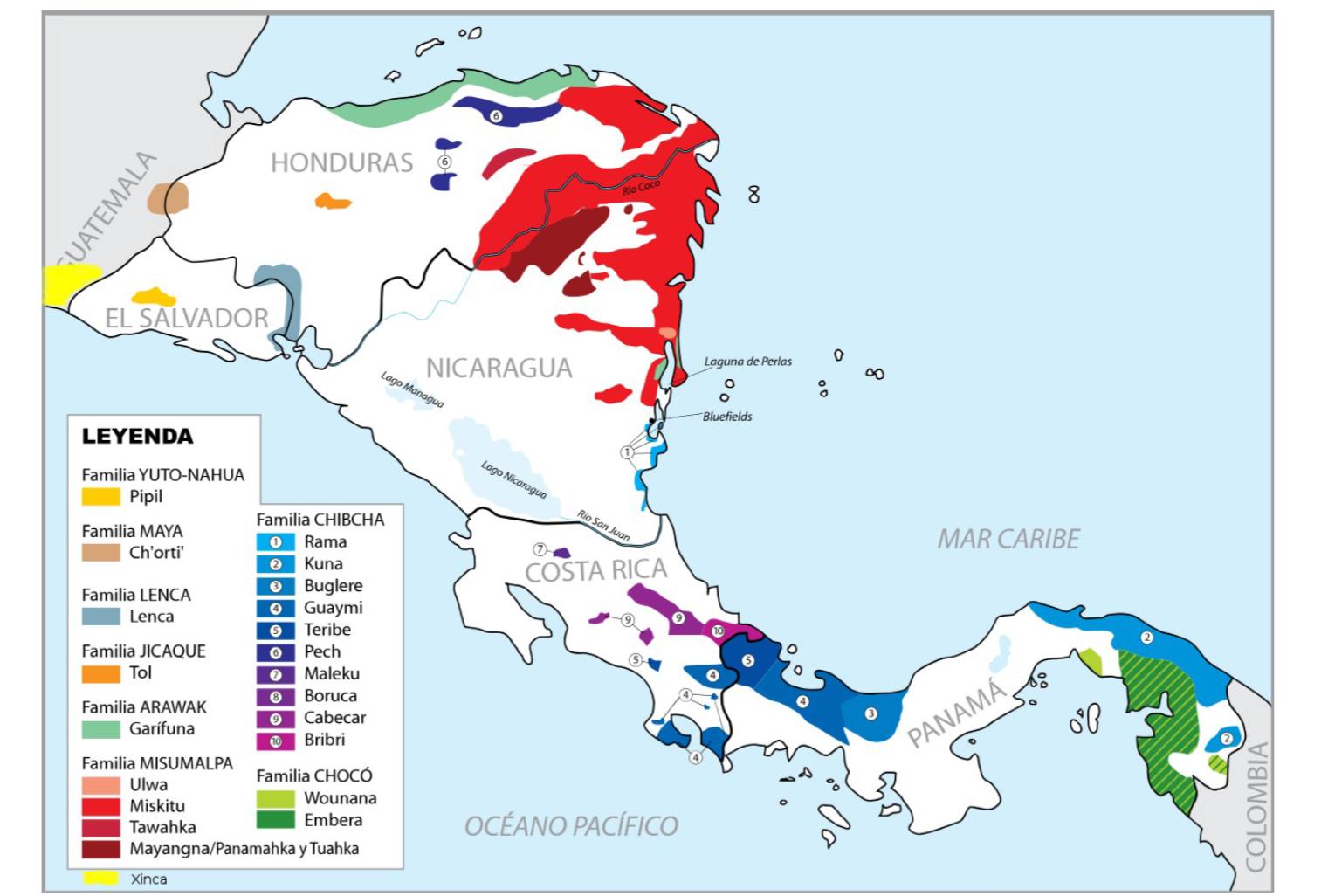 Proposal, Mayan City States [preclic and clic] - Page ... on