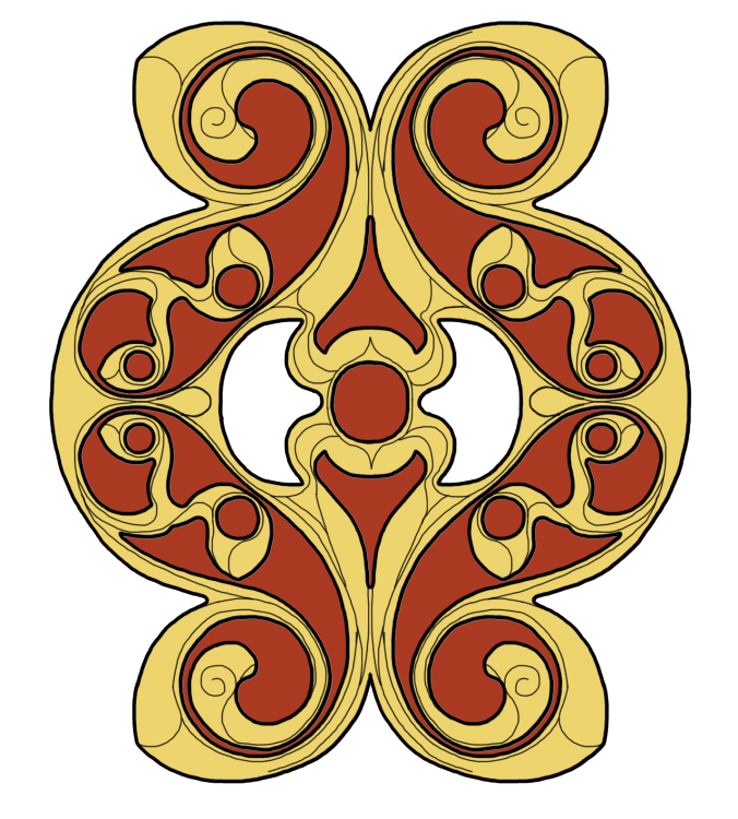 1427211357_Celticemblemthing.thumb.png.0be2202086d45be42832705173521d87.png