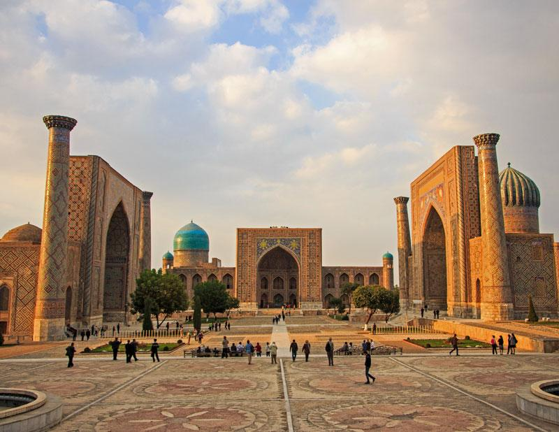Uzbekistan-Samarkand-75-Registan-LFincher-800-pixels.jpg.d5c0921bf1cc1bd24866f52339d9c9bf.jpg