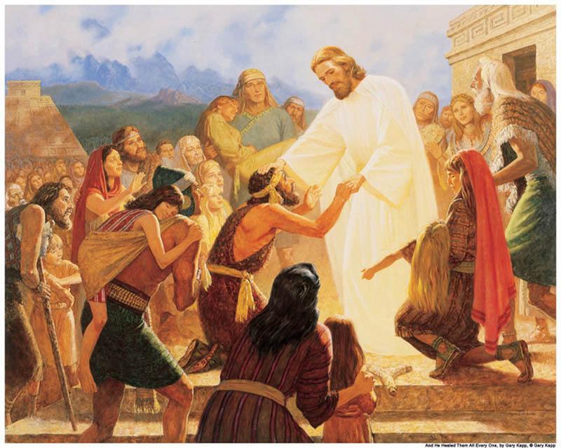 jesus-heal-nephites-america-mormon.jpg.b7c326545d23ba8cf6c5625350635b2f.jpg