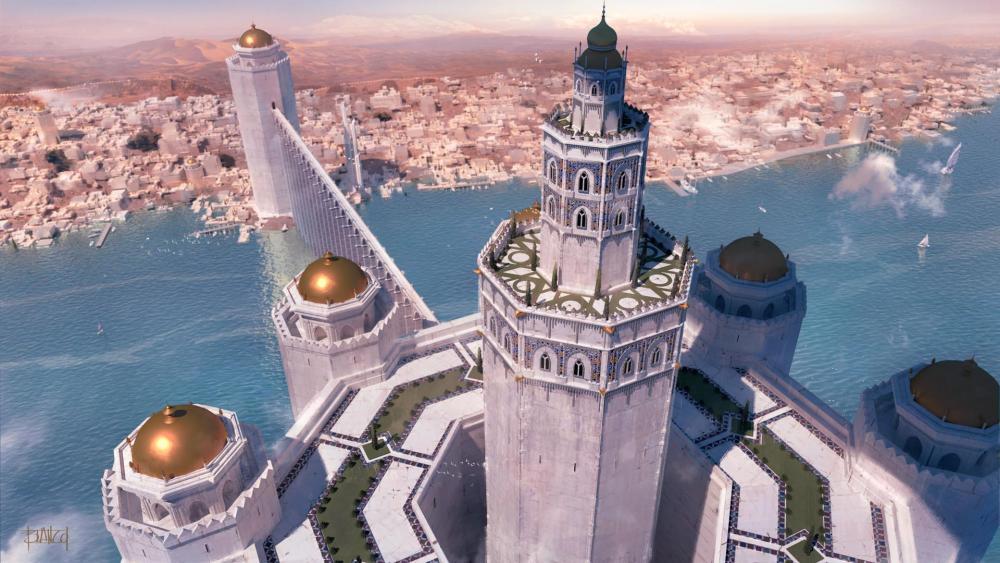 pedro-blanco-the-princes-tower-by-pedro-blanco.thumb.jpg.72fe99118302ea530e290872fb00b2c5.jpg