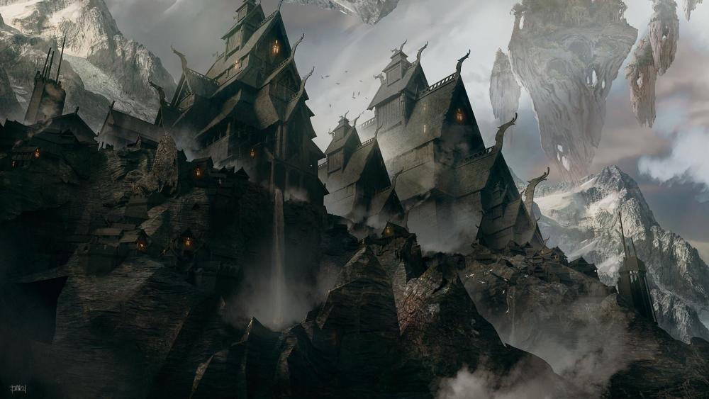 pedro-blanco-vikingv-village-pedroblanco.thumb.jpg.b13e4b65f2a2a384103b1357297af779.jpg