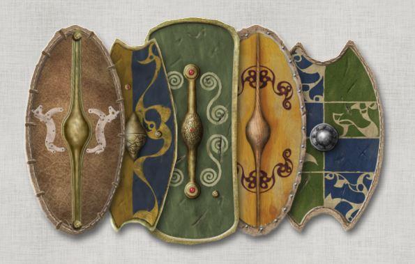 pritanoi_EBII_shields2.JPG.ee5c2c2383151c5706f575f97e764b48.JPG