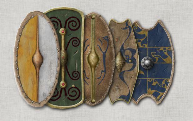 pritanoi_EBII_shields3.JPG.1ee8ae9286f45ff1dd29ef5099574c22.JPG