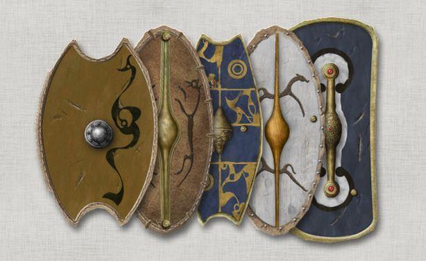 pritanoi_EBII_shields4.JPG.06762d3e607ab2f462799dbedda2bdd0.JPG