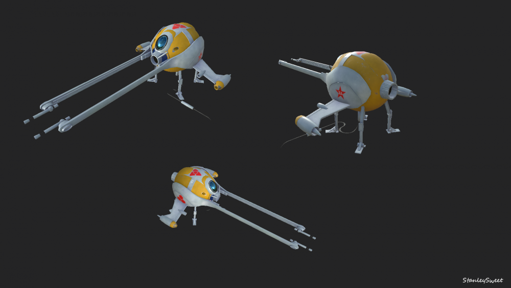 space-goose-spaceship-02.PNG