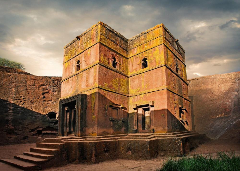 01-lalibela-ethiopia-is-the-next-machu-picchu.thumb.jpg.dc54c585f79e2516f36411cf51c0585d.jpg
