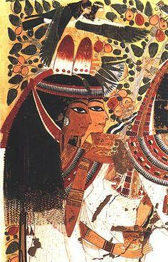 06f48e0386723de711a35f3eeaa781f2--norman-egypt.jpg.8e62db9440472cc7d1be3737e3103aca.jpg