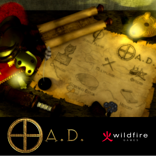 0ad_the_early_years_album_cover.png.b981f30580b0832c7e7e02726d4aa5be.png