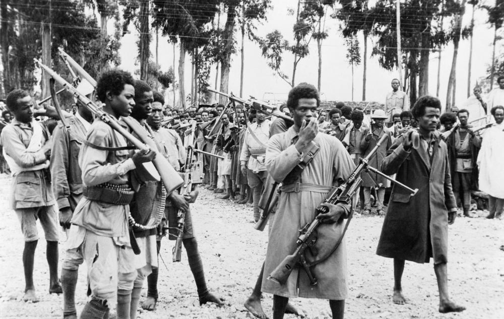 1111018303_Ethiopian_men_gather_in_Addis_Ababa_heavily_armed_with_captured_Italian_weapons_to_hear_t-pital_of_the_Emperor_Haile_Selassie_in_May_1941._K325.thumb.jpg.c65105a918e0e5f366cef000e8e7db77.jpg
