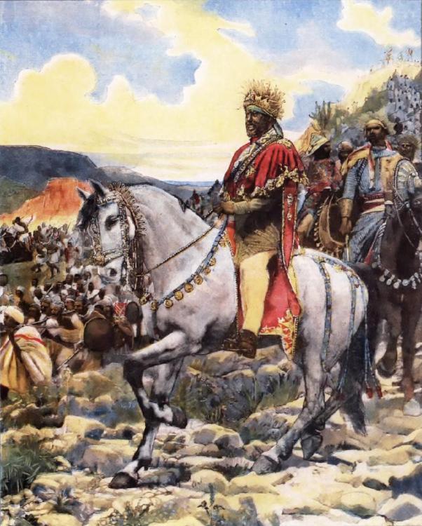1665086844_EmperorMenelikIIbattleofAdwaAdoaAbyssinianEmpireEthiopia.thumb.jpg.12a27a90f45933bfd6436937e89164af.jpg