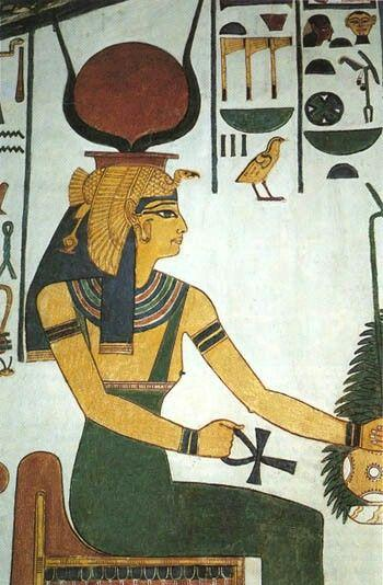 4504f89e99d872c81bee92f4488b3067--egyptian-mythology-egyptian-art.jpg.8d3348e29c87f6bb4810b036fe9d3e0d.jpg