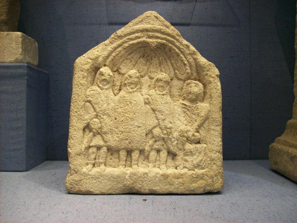 522550134_Genii_cucullati_and_Goddess_relief_Corinium_Museum.thumb.jpg.81262c9862aceab2e084363565969dce.jpg