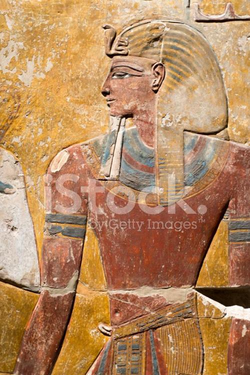 58736186-ancient-egyptian-art.thumb.jpg.7a3b0bf268e32dd82f4d041fd93f6d67.jpg